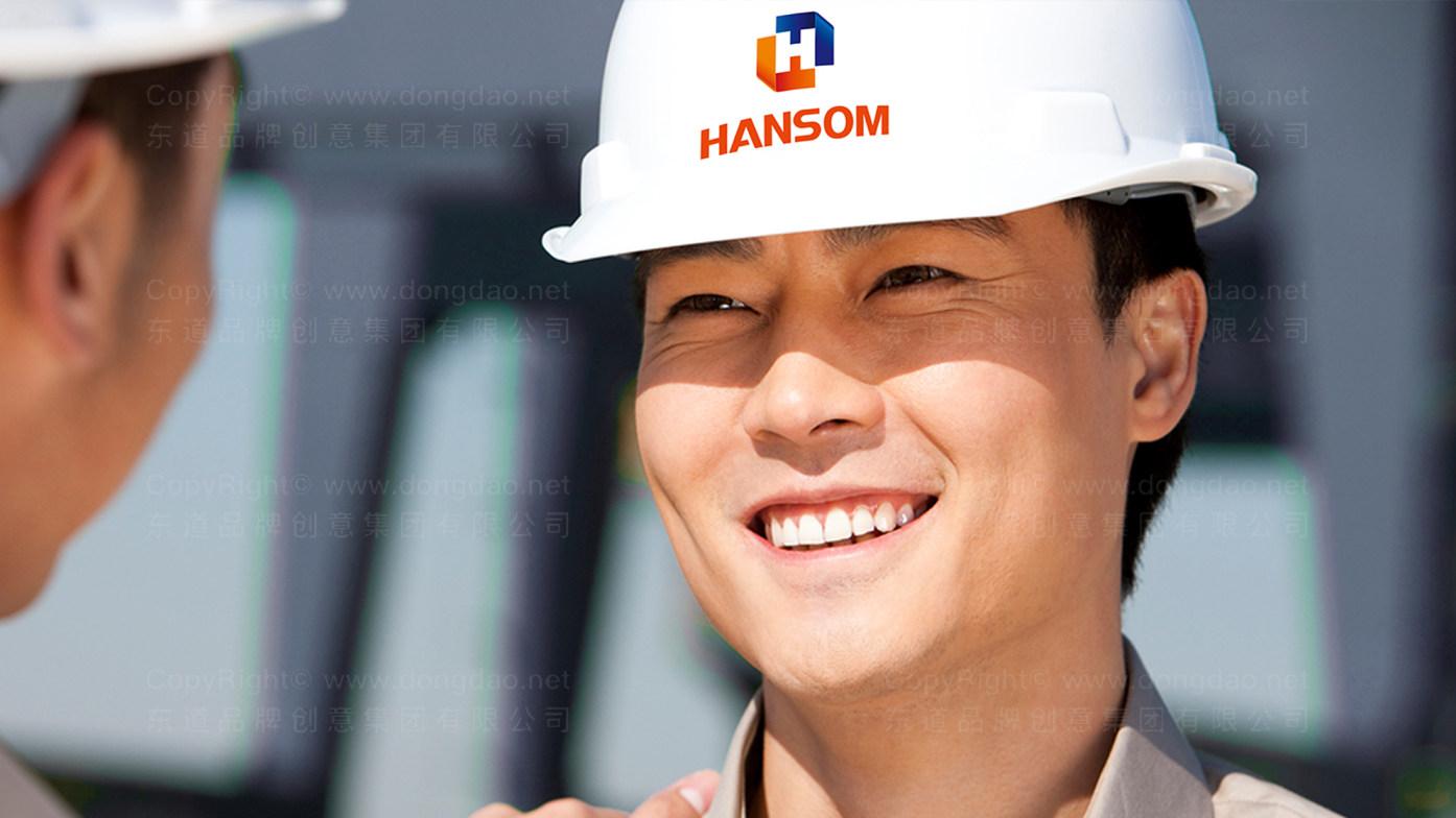 汉唐logo