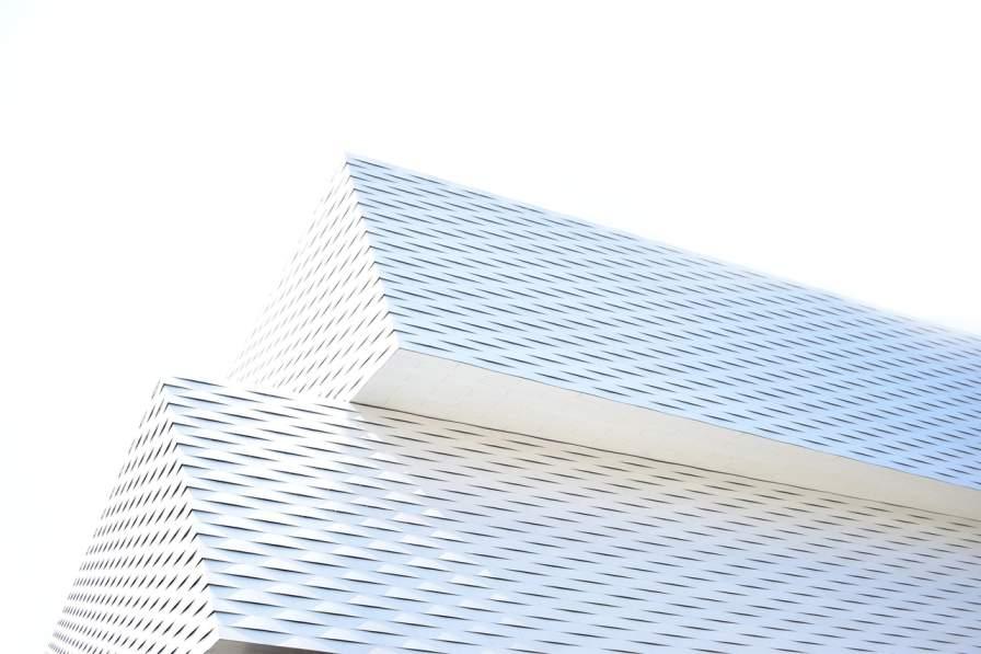 企业品牌建设