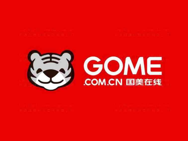 郑州logo设计公司哪个好?logo设计的注意事项有哪些?