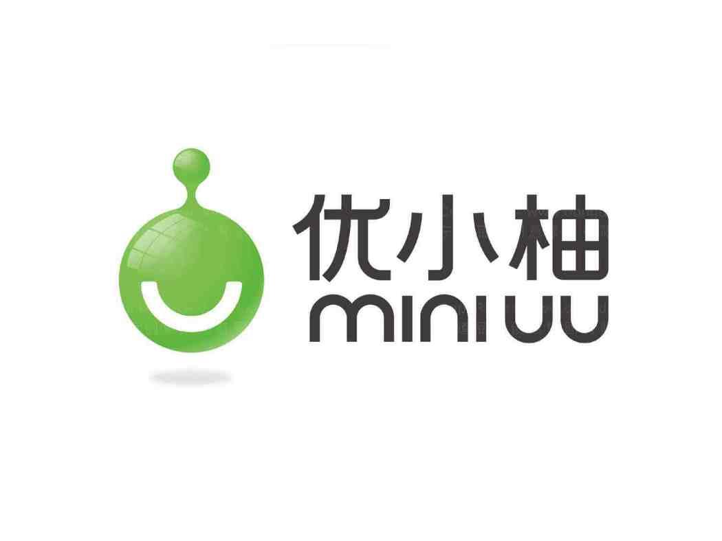 深圳logo设计公司哪家好?logo设计的目的是什么?