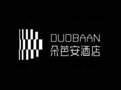 绍兴logo设计公司推荐哪一家?什么是好的设计?
