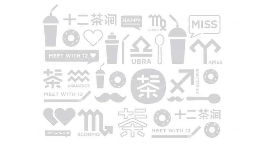 扬州logo设计公司评价如何?优秀设计应该具备哪些能力?