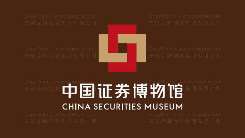 徐州logo设计哪家好?设计logo有哪些步骤?