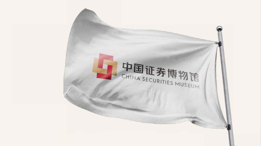 台州logo设计公司推荐哪家?LOGO设计到底重要在哪里?