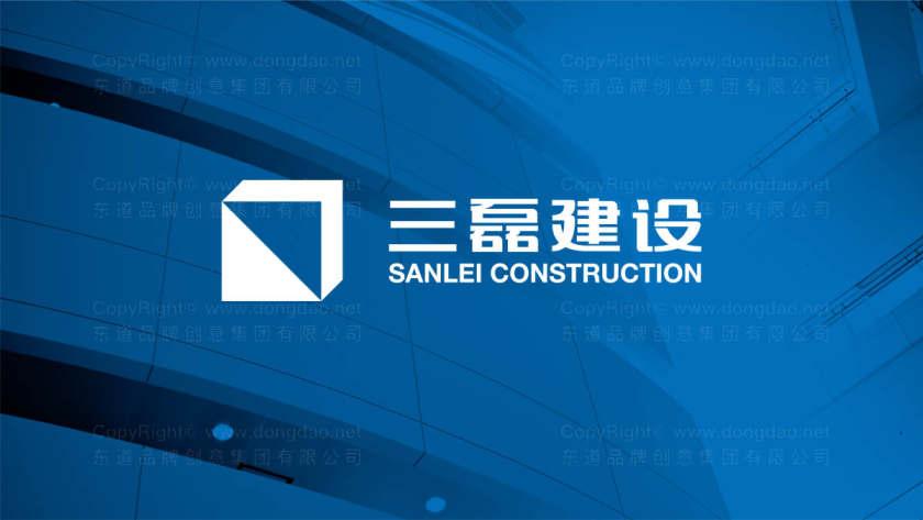 温州logo设计公司哪家好?如何设计出吸引人的logo?