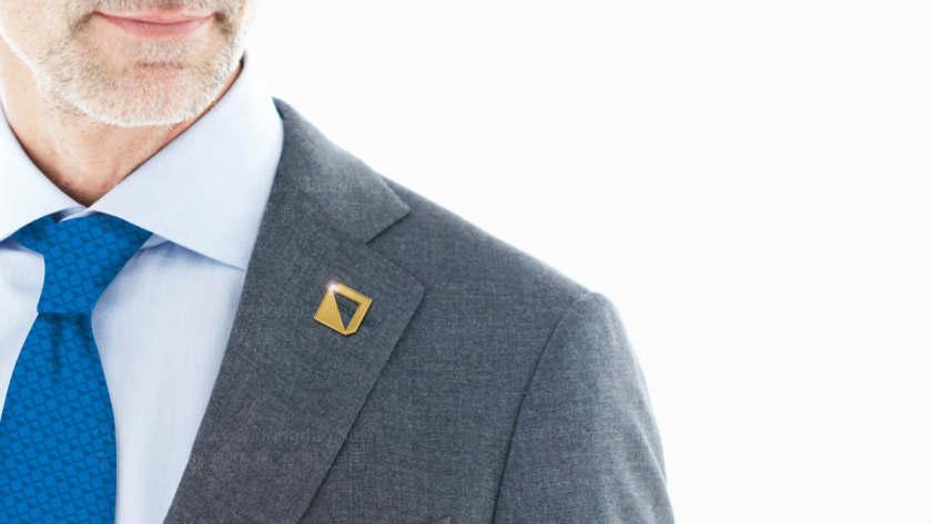 天津logo设计公司推荐哪家?是否可以来客户这里上门沟通?