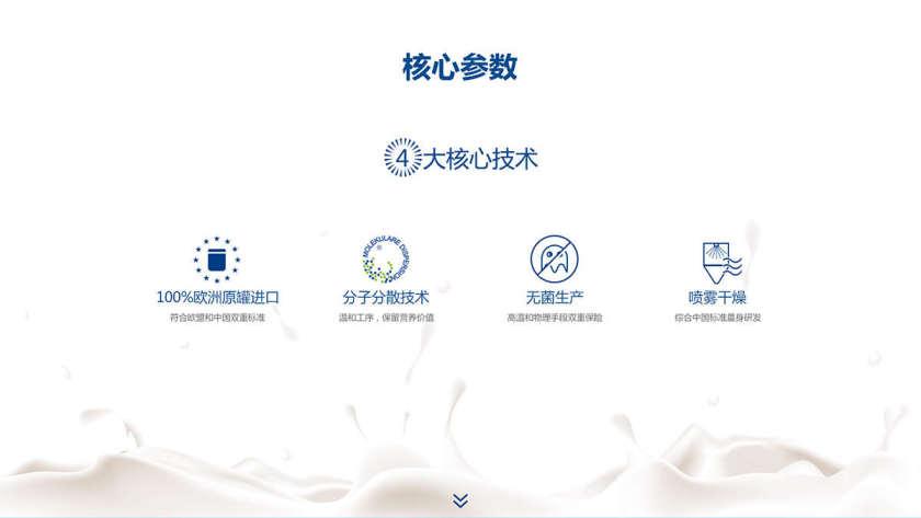 湛江logo设计公司推荐哪家?服务价格能商量吗?