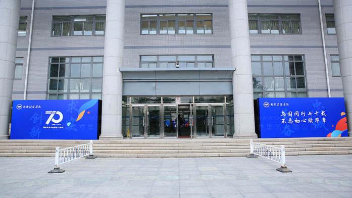 深圳logo设计公司排名第一的是谁?设计logo需要注意什么?