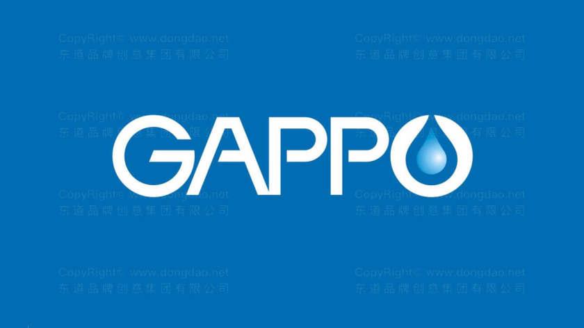 深圳logo设计公司排名有哪些上榜?设计logo应该要注意什么?