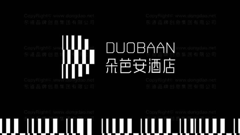 深圳logo设计公司推荐哪家?如何保障设计质量?