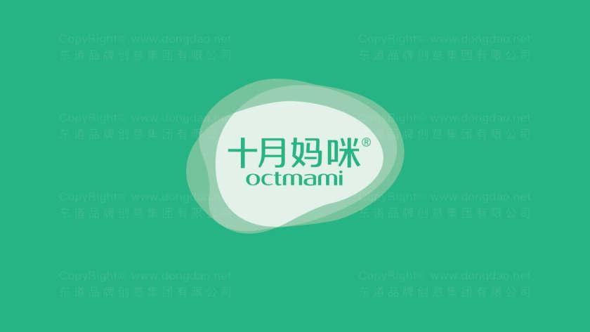 公司设计logo多少钱?Logo设计的价值体现在哪些方面?