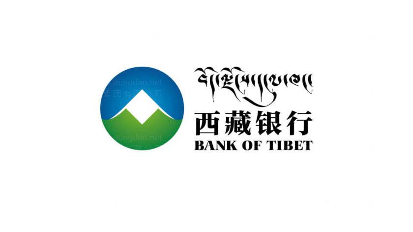 公司logo设计深圳较专业的公司,Logo设计费用一般需要多少钱?