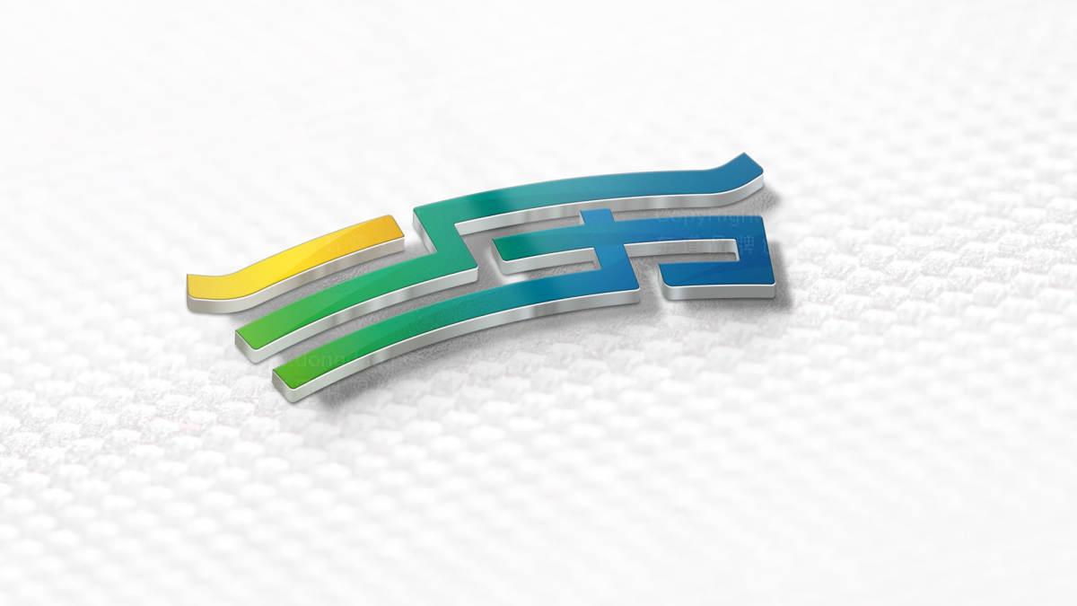 佛山logo设计公司推荐哪家?logo设计技巧有哪些?
