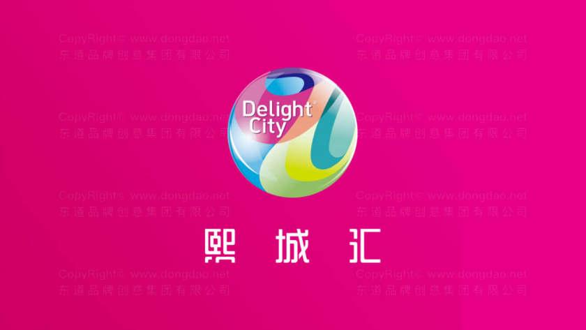 公司logo设计注意事项有哪些,标识制作商的服务流程有哪些?