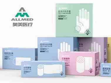 长沙包装设计实用性强吗?如何认识包装设计的认识性?