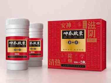 上海包装设计公司如何挑选?包装设计由哪些要素构成?