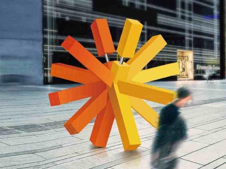 深圳包装设计公司哪家强?什么是包装设计?