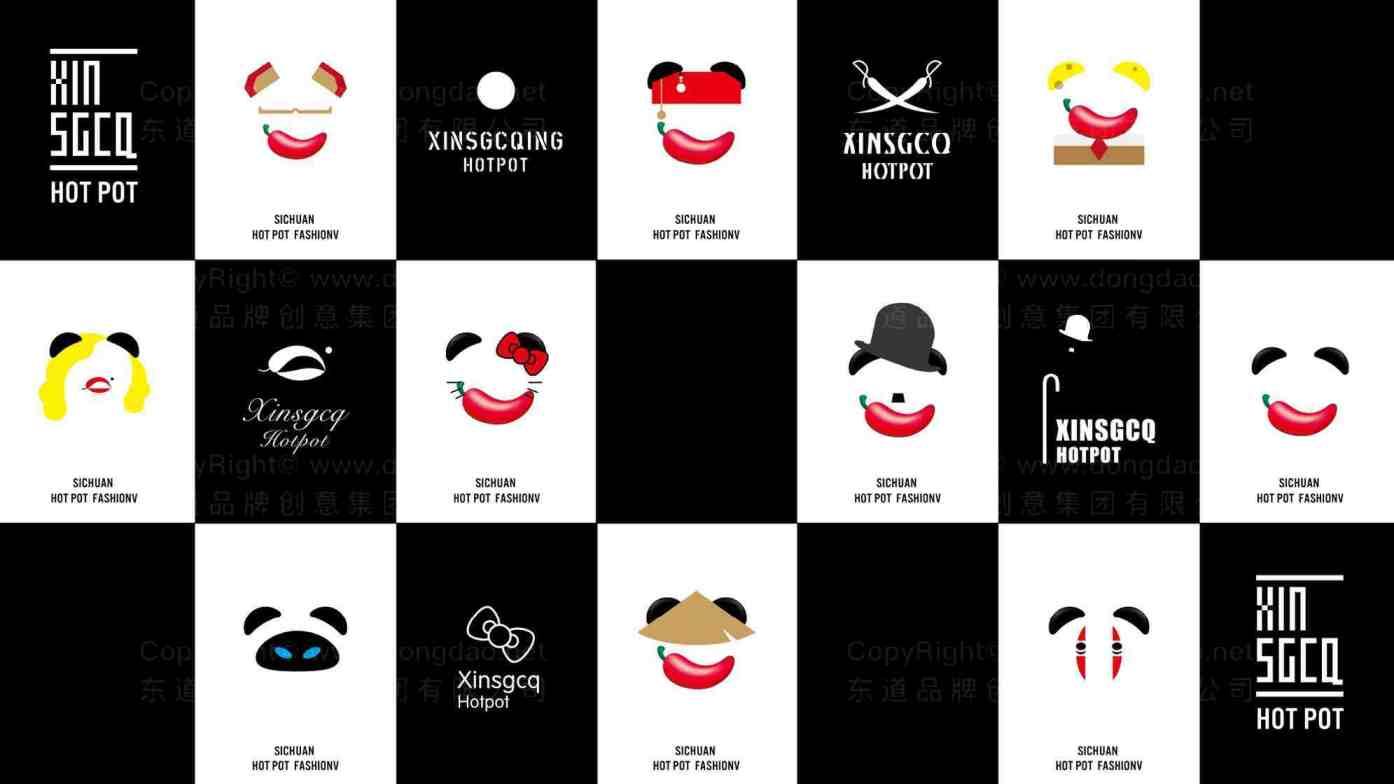 广州画册设计公司的画册有什么用