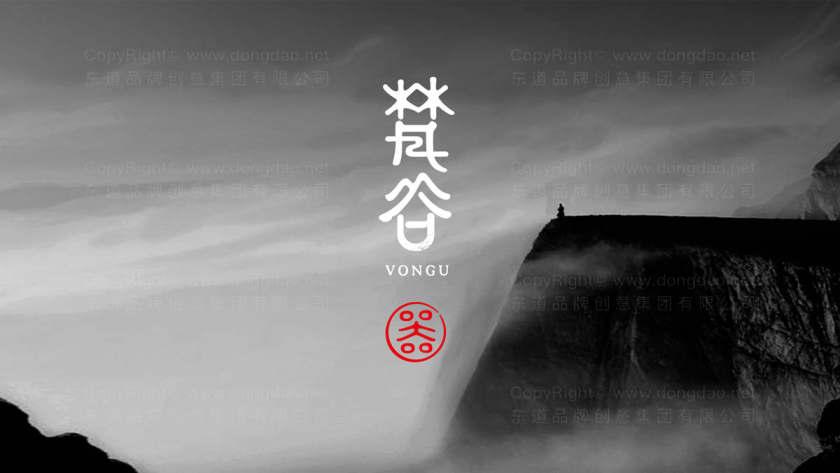 郑州画册设计有什么流程?怎样做好郑州画册设计?