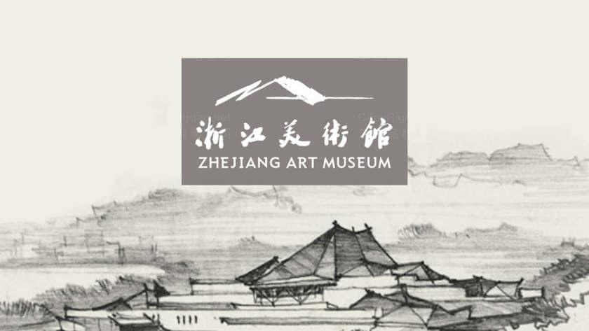 北京画册设计有什么作用?北京画册设计要哪些问题?