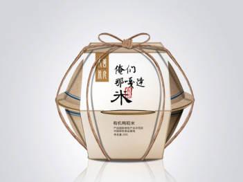 产品包装国奥产品全案应用场景_3