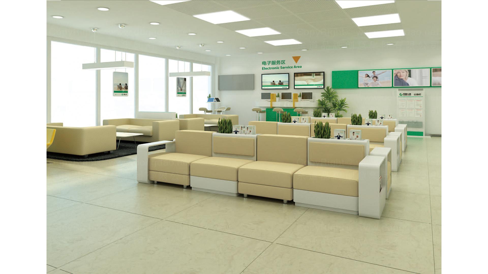 中国人寿保险公司SI设计应用场景_3