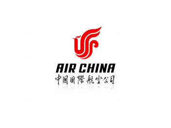 航空公司产品设计应用场景_1