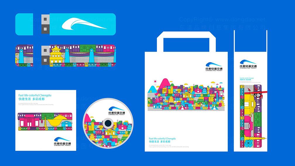 旅游文化专列视觉设计应用场景_9