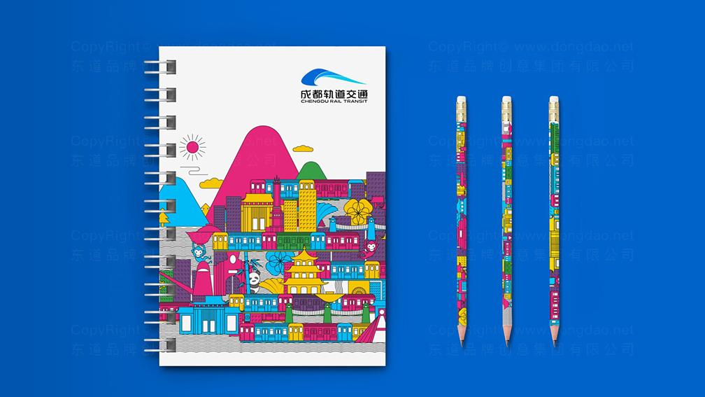 旅游文化专列视觉设计应用场景_11