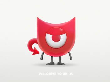 品牌设计优趣logo设计、vi设计应用场景_7