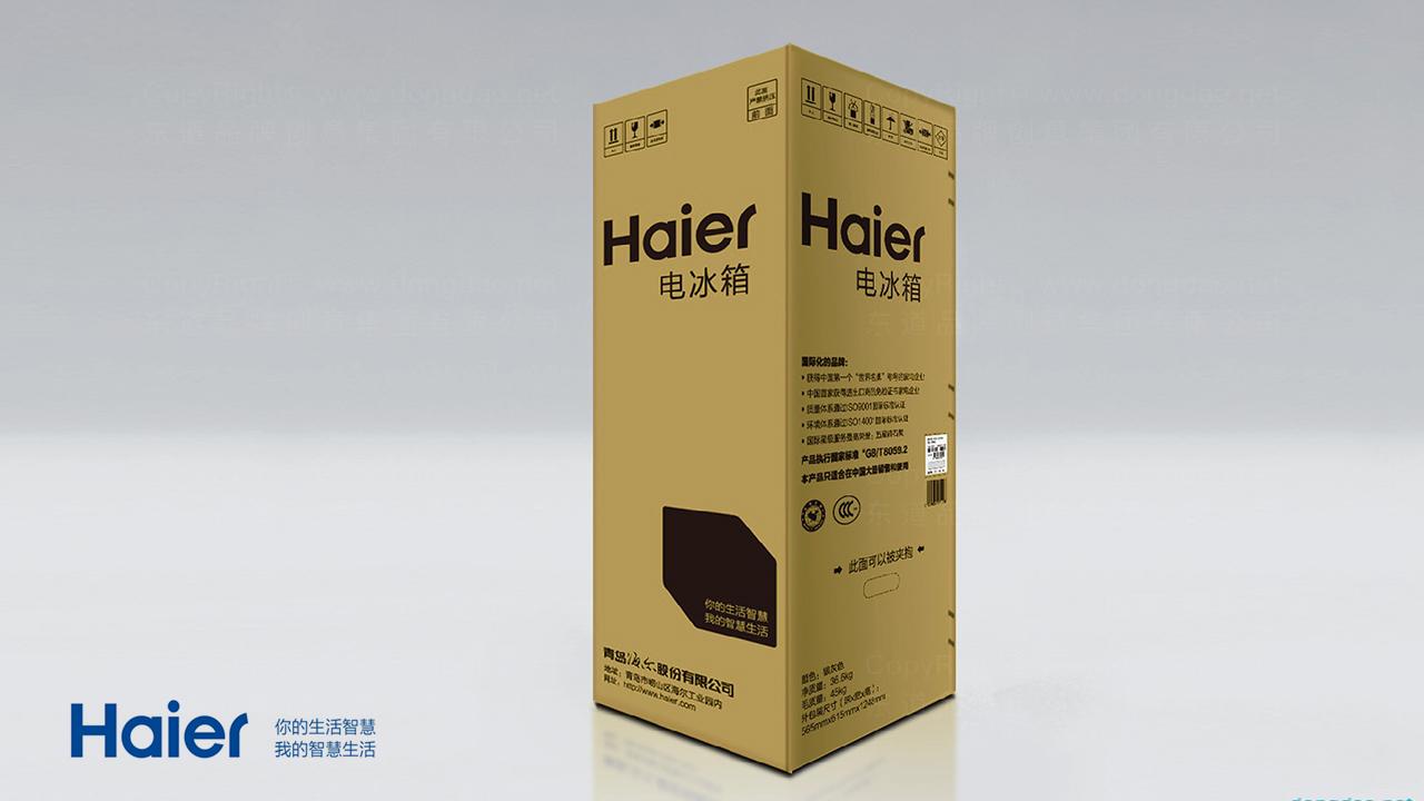 产品包装海尔包装规范应用场景_2