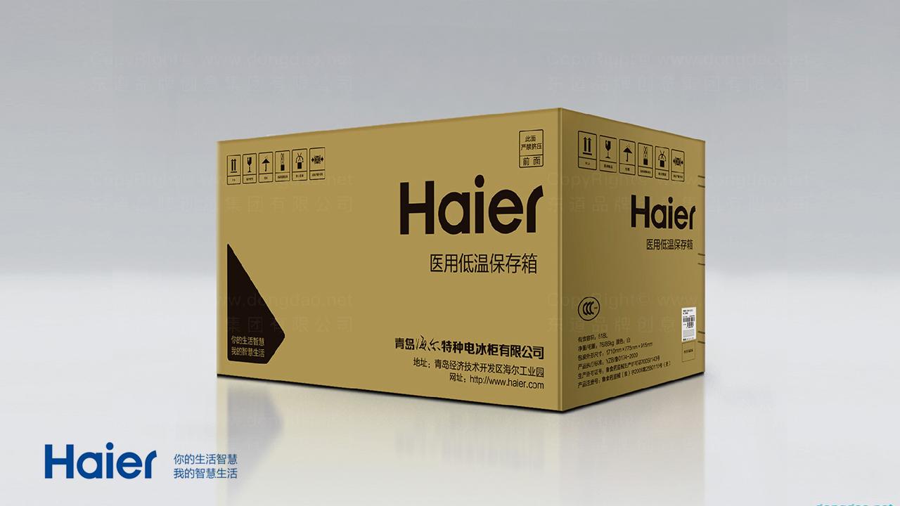 产品包装海尔包装规范应用场景_4