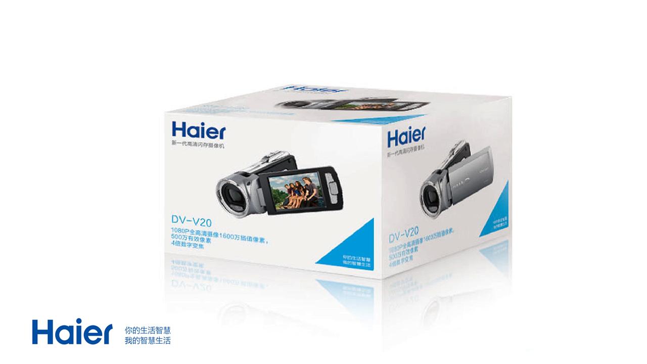 产品包装海尔包装规范应用场景_5