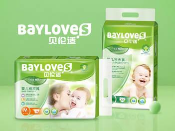 产品包装产品全案贝伦适产品包装方案