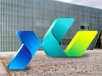 品牌设计LOGO&VI设计761工场品牌设计方案