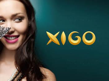 品牌设计LOGO&VI设计星光珠宝品牌设计方案