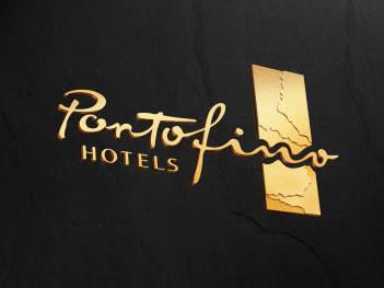 品牌设计LOGO&VI设计铂涛菲诺酒店品牌设计方案