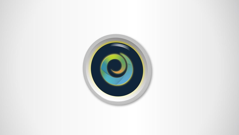 视觉传达国网商城吉祥物设计应用