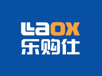 品牌设计logo设计、vi设计苏宁品牌设计方案