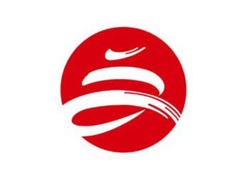 品牌设计北京宣传文化引导基金文化中心logo标志设计应用场景_7