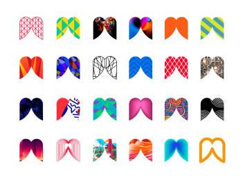 品牌设计LOGO&VI设计奥康鞋业品牌设计方案