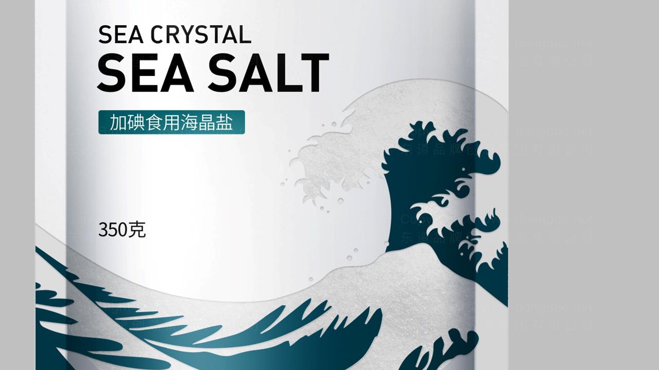 产品包装海南盐业产品全案应用场景_1