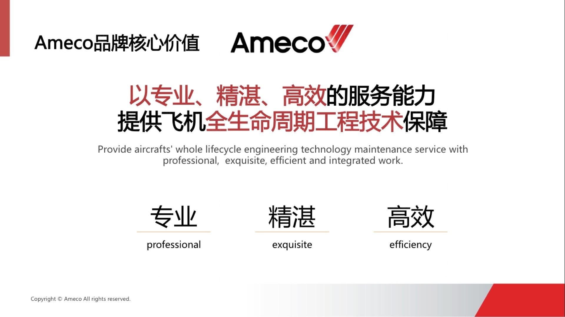 航空公司品牌战略规划设计应用场景