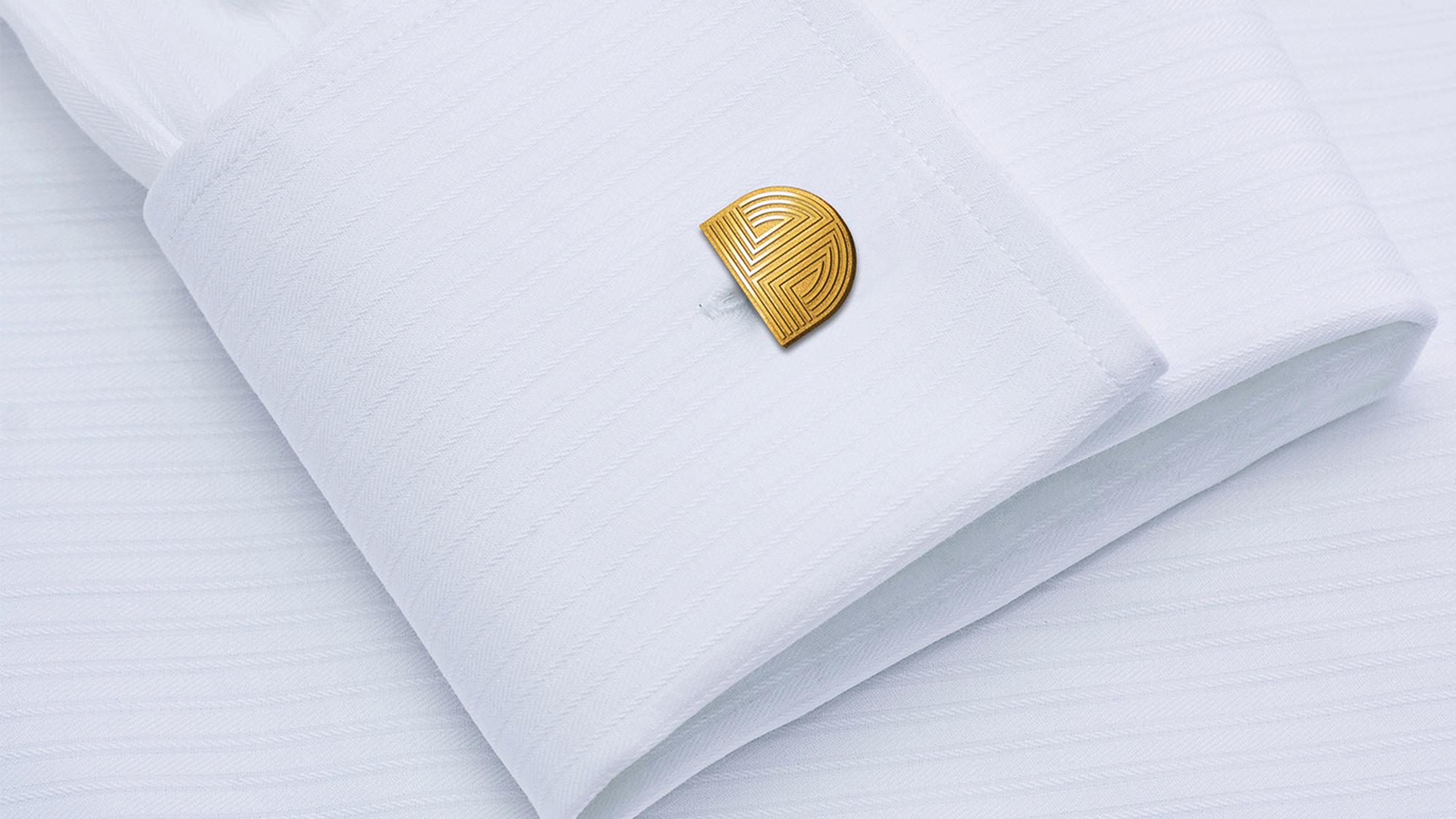 品牌设计弘达金融logo设计、vi设计应用场景_6