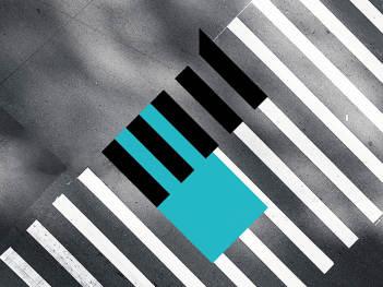 品牌设计LOGO&VI设计斑马来拉品牌设计方案