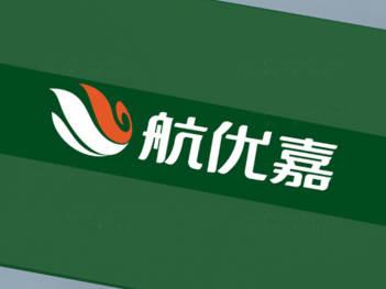 石油公司logo设计
