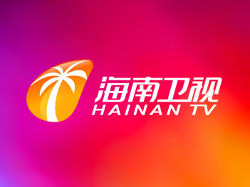 电视台logo设计