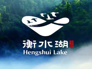 园区logo设计