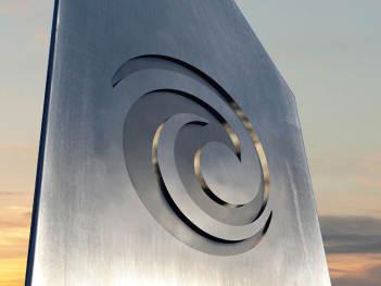 品牌设计VI设计VAMA品牌设计方案