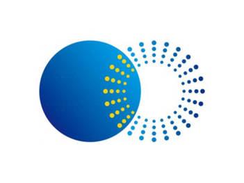 新能源汽车logo设计